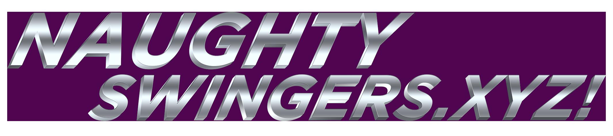 Naughtyswingers.xyz