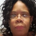 Profile picture of Natalyaneedsmore