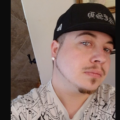 Profile picture of str8ty88