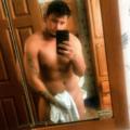 Profile picture of klaus69