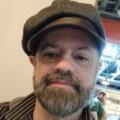 Profile picture of warrenkeyser