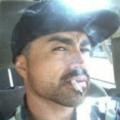 Profile picture of juice714