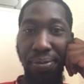 Profile picture of ugwu21