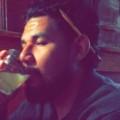 Profile picture of supremeldrd