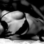 bdsm-submissive-8